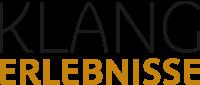 klangerlebnisse logo-font-200